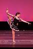 Dance American Regionals Tampa, FL  - 2013 - DCEIMG-2660