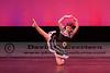 Dance American Regionals Tampa, FL  - 2013 - DCEIMG-2629
