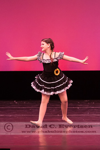 Dance American Regionals Tampa, FL  - 2013 - DCEIMG-2613