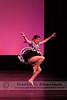 Dance American Regionals Tampa, FL  - 2013 - DCEIMG-2622