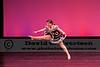 Dance American Regionals Tampa, FL  - 2013 - DCEIMG-2637