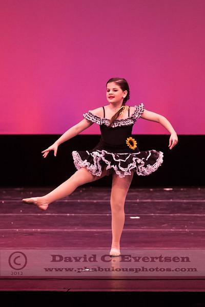 Dance American Regionals Tampa, FL  - 2013 - DCEIMG-2662