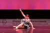 Dance American Regionals Tampa, FL  - 2013 - DCEIMG-2645