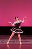 Dance American Regionals Tampa, FL  - 2013 - DCEIMG-2642
