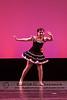 Dance American Regionals Tampa, FL  - 2013 - DCEIMG-2608