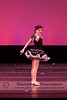 Dance American Regionals Tampa, FL  - 2013 - DCEIMG-2655