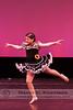 Dance American Regionals Tampa, FL  - 2013 - DCEIMG-2648