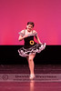 Dance American Regionals Tampa, FL  - 2013 - DCEIMG-2624