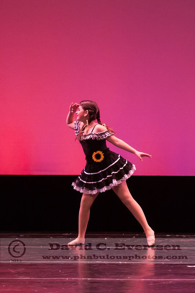 Dance American Regionals Tampa, FL  - 2013 - DCEIMG-2606