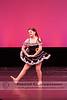 Dance American Regionals Tampa, FL  - 2013 - DCEIMG-2611