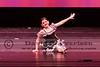 Dance American Regionals Tampa, FL  - 2013 - DCEIMG-2669