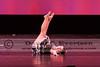 Dance American Regionals Tampa, FL  - 2013 - DCEIMG-2644