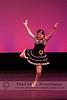 Dance American Regionals Tampa, FL  - 2013 - DCEIMG-2635