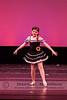 Dance American Regionals Tampa, FL  - 2013 - DCEIMG-2658