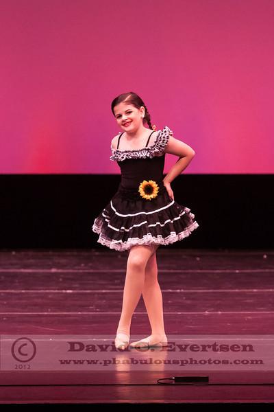 Dance American Regionals Tampa, FL  - 2013 - DCEIMG-2649