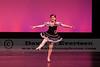 Dance American Regionals Tampa, FL  - 2013 - DCEIMG-2633