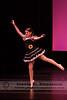 Dance American Regionals Tampa, FL  - 2013 - DCEIMG-2650
