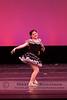 Dance American Regionals Tampa, FL  - 2013 - DCEIMG-2654