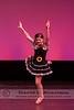 Dance American Regionals Tampa, FL  - 2013 - DCEIMG-2634