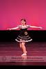 Dance American Regionals Tampa, FL  - 2013 - DCEIMG-2625