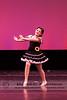 Dance American Regionals Tampa, FL  - 2013 - DCEIMG-2652