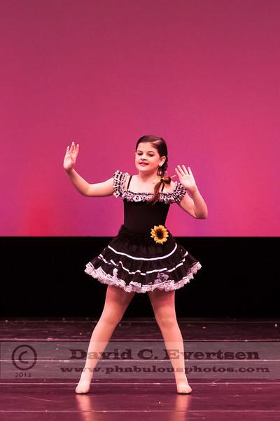 Dance American Regionals Tampa, FL  - 2013 - DCEIMG-2646