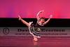 Dance American Regionals Tampa, FL  - 2013 - DCEIMG-2630