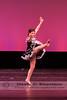 Dance American Regionals Tampa, FL  - 2013 - DCEIMG-2641