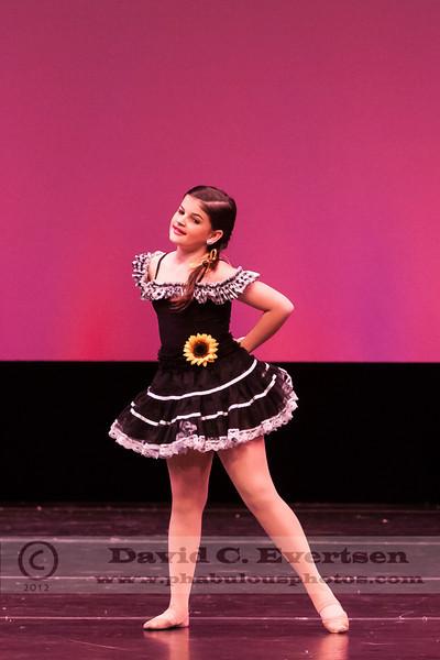 Dance American Regionals Tampa, FL  - 2013 - DCEIMG-2647