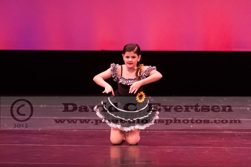 Dance American Regionals Tampa, FL  - 2013 - DCEIMG-2628