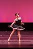 Dance American Regionals Tampa, FL  - 2013 - DCEIMG-2657