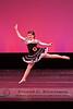 Dance American Regionals Tampa, FL  - 2013 - DCEIMG-2664