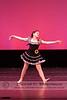 Dance American Regionals Tampa, FL  - 2013 - DCEIMG-2614