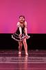 Dance American Regionals Tampa, FL  - 2013 - DCEIMG-2609