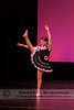 Dance American Regionals Tampa, FL  - 2013 - DCEIMG-2615