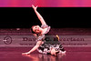 Dance American Regionals Tampa, FL  - 2013 - DCEIMG-2665