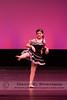 Dance American Regionals Tampa, FL  - 2013 - DCEIMG-2632