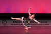 Dance American Regionals Tampa, FL  - 2013 - DCEIMG-2631