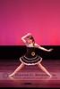 Dance American Regionals Tampa, FL  - 2013 - DCEIMG-2626
