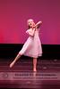 Dance American Regionals Tampa, FL  - 2013 - DCEIMG-2681