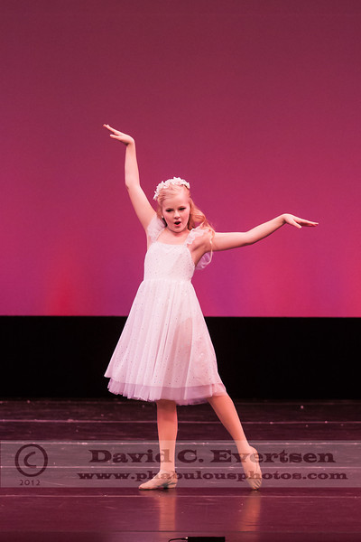 Dance American Regionals Tampa, FL  - 2013 - DCEIMG-2697