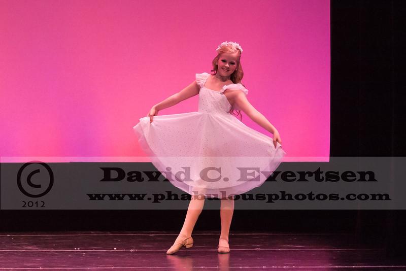Dance American Regionals Tampa, FL  - 2013 - DCEIMG-2670