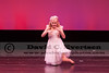 Dance American Regionals Tampa, FL  - 2013 - DCEIMG-2703