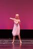 Dance American Regionals Tampa, FL  - 2013 - DCEIMG-2720