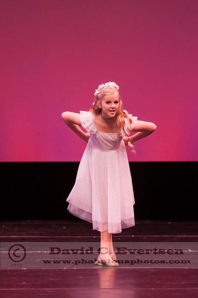 Dance American Regionals Tampa, FL  - 2013 - DCEIMG-2678