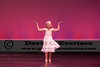 Dance American Regionals Tampa, FL  - 2013 - DCEIMG-2708