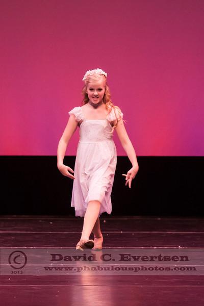 Dance American Regionals Tampa, FL  - 2013 - DCEIMG-2674