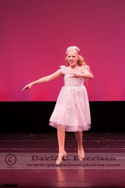 Dance American Regionals Tampa, FL  - 2013 - DCEIMG-2689
