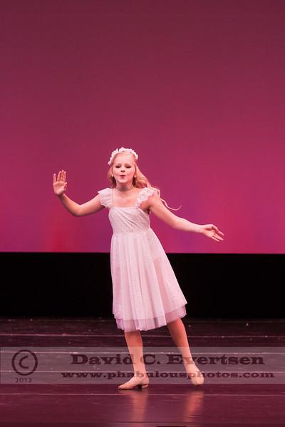 Dance American Regionals Tampa, FL  - 2013 - DCEIMG-2698