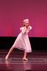 Dance American Regionals Tampa, FL  - 2013 - DCEIMG-2685